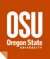 Oregon State Uni