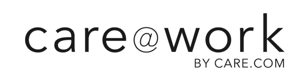 Care@Work by Care.com