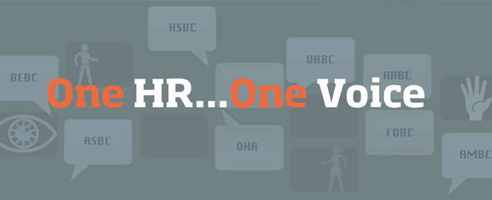 Office of Human Resources – Hr Resource