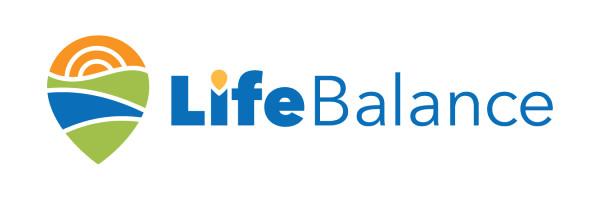 Life Balance Program Logo