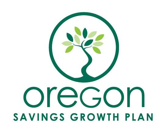 OSGP logo
